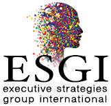 Executive Strategies Group International logo