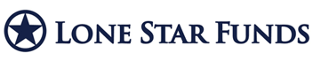 Lone Star Funds logo